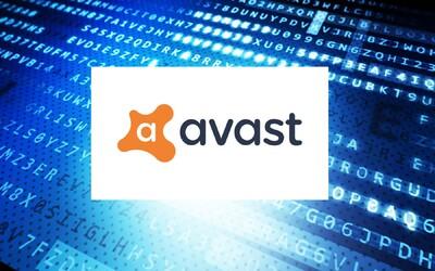 Českou firmu Avast vyšetřuje kvůli prodeji osobních dat Úřad pro ochranu osobních údajů