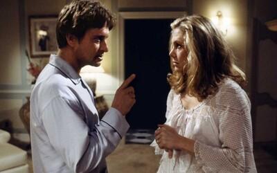 Český advokát nabízí rozvody na Valentýn zdarma