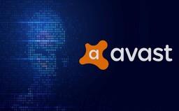 Český antivirus Avast prý prodává informace o uživatelích, které lze spojit s konkrétními osobami