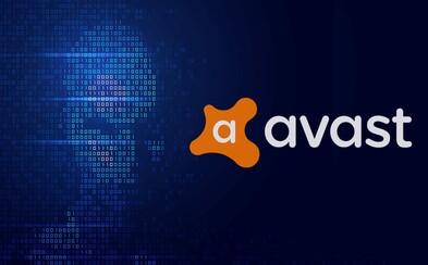 Český antivírus Avast vraj predáva informácie o používateľoch, ktoré je možné spojiť s konkrétnymi osobami