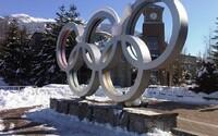 Český dům získal na olympiádě pomyslnou zlatou medaili. V Pchjongčchangu je prý nejlepší