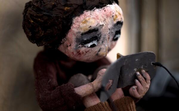 Český film Dcera získal cenu na festivalu Sundance