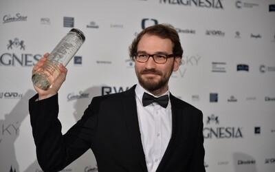 Český film nominován na studentského Oscara! Prosadí se krátkometrážní snímek v těžké konkurenci?