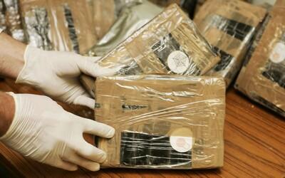 Český gang prepašoval 780 kilogramov kokaínu a heroínu do Austrálie. Využíval k tomu vlastnú cestovnú kanceláriu