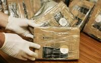Český gang propašoval 780 kilogramů kokainu a heroinu do Austrálie. Využíval k tomu vlastní cestovní kancelář