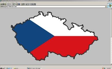 Český internet dnes slaví 26 let od svého vzniku. První počítače se se světem spojily rychlostí 9,6 kb/s a připojení stálo 170 tisíc měsíčně