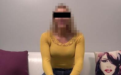 Český pornoprůmysl má problém. Toto víme o kauzách Xvideos a Czech Casting