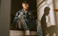 Český rap v únoru: Yzomandias vydá deluxe verzi Prozya, s novým CD přijde i Grey256
