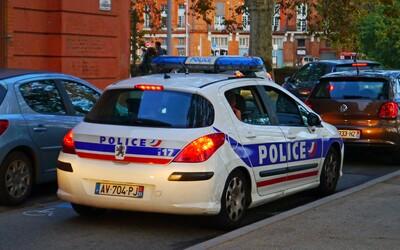 Český řidič dostal ve Francii pokutu, protože měl příliš nízký plat. Nízká mzda se Francouzům dle nového zákona nelíbí