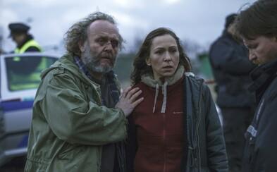 Český seriál Pustatina od HBO si svetovú premiéru odbije na filmovom festivale v Karlových Varoch