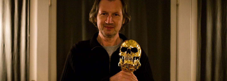 Český skladatel působí již 30 let v Hollywoodu. Spolupracoval s Johnem Travoltou i Dolphem Lundgrenem (Rozhovor)
