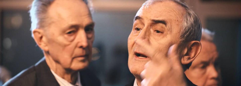 Český vědec Miroslav Sedláček získal nominaci na cenu evropský vynálezce roku