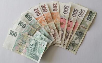 Český zlodej ukradol kabelku, z ktorej zobral len 185 eur, lebo si nevšimol obálku s 11-tisíc eurami