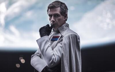 Cesta k Rogue One: Vše, co potřebujete vědět před premiérou očekávaného spin-offu