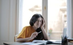 Cesta z migrény? Vyhni se stresu a poslouchej své tělo!