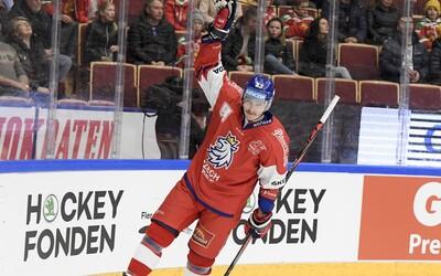 Čeští hokejisté vyhráli turnaj Karjala! Nezastavili je ani Rusové