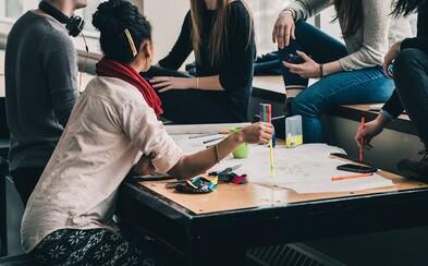 Čeští studenti zvítězili v evropském kole podnikatelské soutěže pořádaném prestižní americkou univerzitou MIT