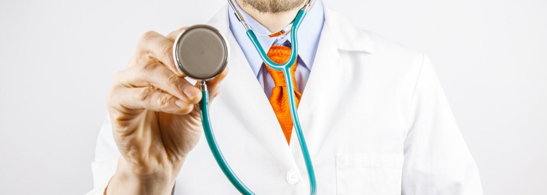 Čeští vědci uchvacují: Umí v hlase zachytit Parkinsonovu nemoc už v raném stadiu