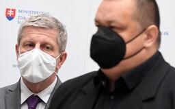 Cestovanie na Slovensku obmedzovať nebudeme, vyhlásil minister zdravotníctva Lengvarský. Aké sú nové podmienky?
