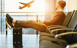 Cestovatelský průvodce: Kam můžeš cestovat s konopnými výrobky?