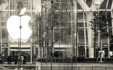 Cez 45 miliónov predaných iPhonov a 9 miliárd čistý zisk. Apple zverejnilo výsledky za posledné tri mesiace