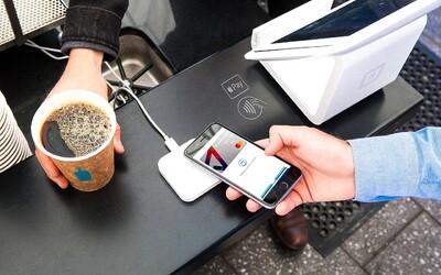 Cez Apple Pay už v obchodoch zaplatíš svojím Bitcoinom