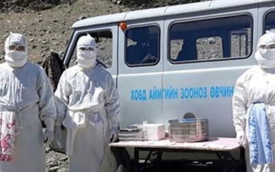 Bubonický mor zabil iba 15-ročného chlapca. V Mongolsku zavádzajú opatrenia proti šíreniu obávanej choroby.
