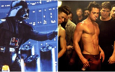 Prečo milujeme mindfucky a dejové zvraty a prečo tak dobre fungujú vo filmoch?