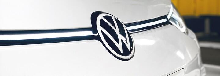 Jaká je pravda o elektrickém Volkswagenu? Zjišťovali jsme ji v testu zcela nové ID.3