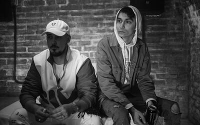 Chalani z Nerieš oznamujú vydanie albumu Animal. Počúvaj prvý track a sleduj videoklip, v ktorom utekajú policajtom
