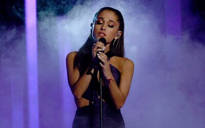 Charitativní koncert Ariany Grande, Justina Biebera, Pharrella a dalších i v českých domácnostech. Exkluzivně ho k nám přinese Česká televize
