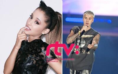 Charitatívny koncert Ariany Grande, Justina Biebera, Pharrella a ďalších aj v slovenských domácnostiach. Exkluzívne ho k nám prinesie RTVS
