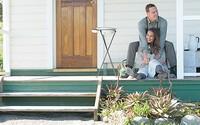 Charizmatický Fassbender a očarujúca Alicia Vikander sú pár poznačený krutým osudom na opustenom ostrove