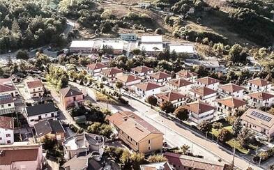 Chcel by si žiť v Taliansku? Malebné mestečko ti zaplatí 3/4 nájomného mesačne, ak sa k nim presťahuješ