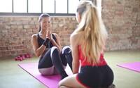Chceš byť do leta fit? Prinášame ti dôležité fakty, ako získať dokonalú postavu