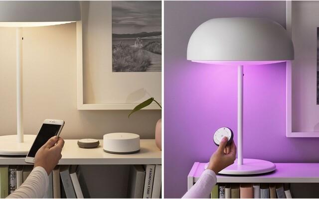 Chceš mať dom ako z budúcnosti? Týchto 8 smart home produktov si môžeš kúpiť už dnes