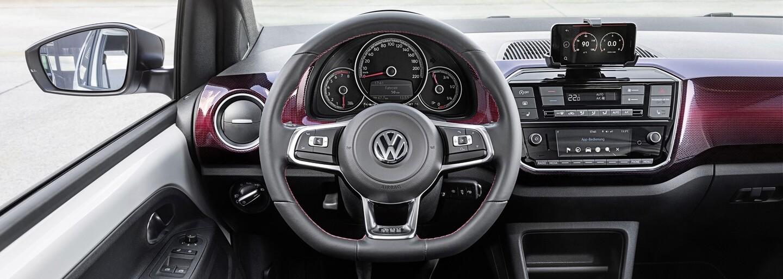 Chceš nové GTI-čko, avšak nemáš veľa peňazí? Volkswagen bude mať niečo pre teba