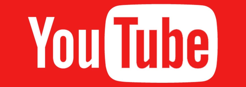 Chceš rozbehnúť YouTube kariéru? Začiatok bude s novými podmienkami ťažší ako kedykoľvek predtým