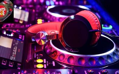 Chceš si zahrát na největším festivalu v srdci Evropy? Beats for Love vyhlašuje DJ soutěž