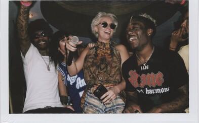 Chceš si zatancovat hned vedle Nicki Minaj nebo Ricka Rosse? Navštiv kluby v Miami, hlavním party městě USA