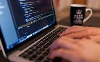 Chceš tvoriť mobilné aplikácie alebo weby? Learn2Code ponúka neobmedzený prístup k online kurzom za 199 eur