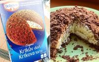 Chceš vyhrať Krtkovu tortu? Dr. Oetker vyhlásil súťaž, ktorú ľudia veľavravne komentujú