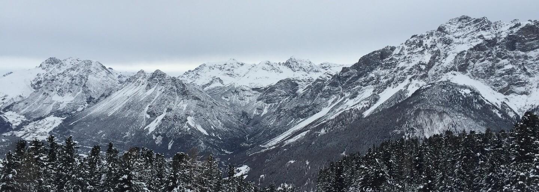 Chceš zajet do Livigna úplně zadarmo? Pošli originální video se zimním zážitkem a vyhraj neopakovatelný snow-trip s Jägermeisterem