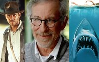 Chcete nazrieť do zákulisia natáčania najväčších hitov slávneho Stevena Spielberga? Dokument z dielne HBO vám to umožní