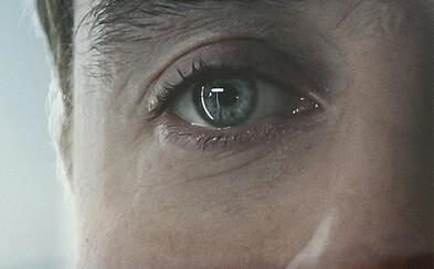 Chcete sa zoznámiť s Walterom? Nový android od spoločnosti Weyland-Yutani nám bude robiť spoločnosť v očakávanom sci-fi Alien: Covenant