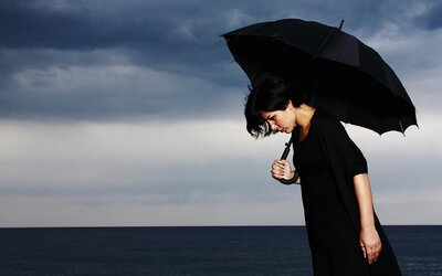 Cherofóbia je strach zo šťastia. Aké sú jej príznaky?