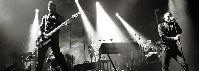 Chester nedokázal zpívat na playback a v životě si prošel peklem. 20 zajímavostí o Linkin Park, o kterých jsi (možná) nevěděl