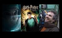 Children of Men či Harry Potter. Vybrali sme najlepšie filmy Alfonsa Cuaróna