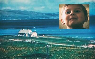 Chlapec, který ve věku dvou let začal rodičům vyprávět o svém minulém životě a dopodrobna ho popsal