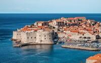 Chorvati chtějí euro, společná měna by měla posílit ekonomiku země: Podle premiéra by mohli být součástí eurozóny do roku 2024